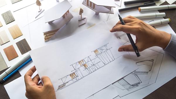 【家を建てたい方必見!】建築デザイナーの探し方と選び方