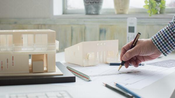 【家造りに悩む方必見】建築設計事務所に依頼するメリット・デメリット