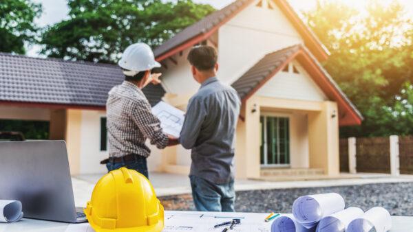 家造りに悩む方必見!工務店へ家造りを依頼するメリット・デメリット